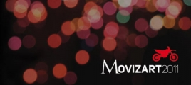 Eventos // Movizart 2011