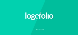 // Logofolio 2013